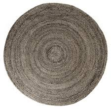 Round Kitchen Rug by Area Rugs Fabulous Kitchen Rug Blue Rugs On Round Sisal Rug