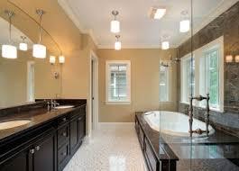 excellent kitchen and bath design drop gorgeous jobs in st louis