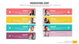 free template for organizational chart organizational chart youtube