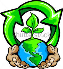 imagenes animadas sobre el reciclaje dibujos de reciclaje animados imagui