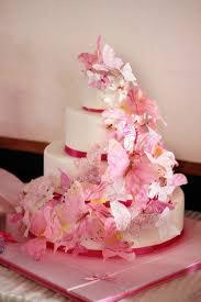 Candy Buffet Wholesale by Wedding Cake Party Candy Buffet Cupcake Battesimo Beautiful