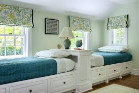 twin bedroom furniture sets for adults white twin size bedroom set twin size bedroom furniture sets