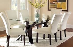 dining room table with butterfly leaf bar impressive decoration bar height dining room table splendid