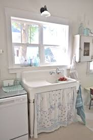 back to back sinks brilliant kitchen high back sink and 8 interesting within awesome