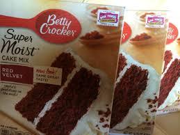 buy betty crocker super moist cake mix 2 pack range kleen