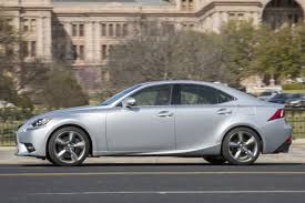2016 lexus is350 2016 lexus is 350 gas mileage data mpg and fuel economy rating