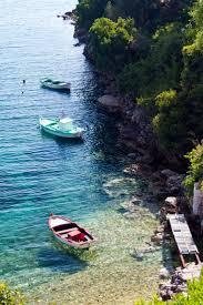 Map Of Greece Islands by Best 25 Best Greek Islands Ideas On Pinterest Greece Places To
