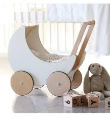 the 25 best wooden toys ideas on pinterest wooden animal toys