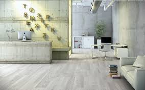 Cheap Oak Laminate Flooring Mdf Laminate Flooring Click Fit Wood Look For Domestic Use