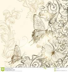 design background design pencil and in color design
