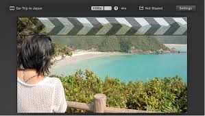 imovie themes change titles official apple support communities