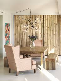 Wood Panel Wall Decor by Decorative Wall Panels For Dining Room