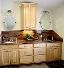 bathroom vanity storage syracuse cny mirror cabinets