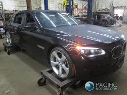 100 2009 bmw 550i sedan owners manual 2010 bmw 5 series