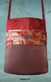 Where Can I Buy Upholstery Fabric Best 25 Fabric Samples Ideas On Pinterest Fabric Swatches