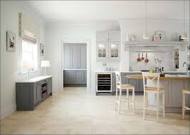 kitchen cabinets louisville ky used kitchen cabinets for sale louisville ky discount sabremedia co