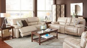 Sofa Sets For Living Room Living Room Sets Living Room Suites U0026 Furniture Collections