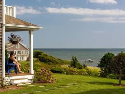 waterfront house on cape cod in chatham homeaway south chatham
