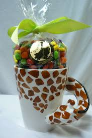 Cute Animal Mugs by 169 Best Mug Designs Images On Pinterest Cups Coffee Cups And