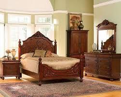 coaster bedroom set coaster isabella bedroom set co 200511 set