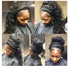 black hair salon bronx sew in vixen hair 7 best hair in florida images on pinterest african american