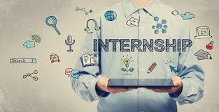 exle of resume objectives internships resume objective exles