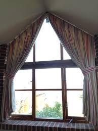 triangle windows google search trójkątne okna pinterest