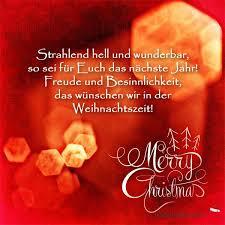 sprüche karten weihnachten spruche fur karten lustig weihnachten spruch