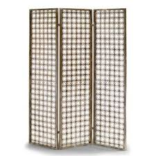 Rustic Room Divider 1617 Best My First Place Images On Pinterest Austin Texas In