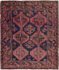 Oriental Rugs For Sale By Owner Navy Blue 5 U0027 7 X 6 U0027 9 Hamedan Persian Rug Persian Rugs Esalerugs