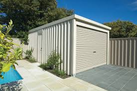 pictures on flat roof shed free home designs photos ideas flat roof shed stratco