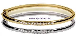 diamond bracelet bangles images Tennis bracelets eternity and line bracelets jpg