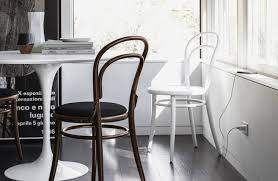 Design Within Reach Dining Chairs 10 Easy Pieces Wood Dining Chairs For Under 200 Remodelista