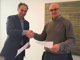 solvay si e social solvay and aquatic concept extend partnership in their