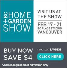 Home And Design Show Vancouver 2016 Wide Plank Hardwood News