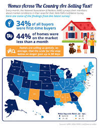infographics archives knopp coastal realty your real estate