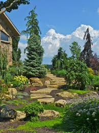Design My Yard Online Free by Pool Cover Specialists C3 A2 C2 Ae E2 80 What Is Best For My On