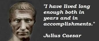 themes in julius caesar quotes julius caesar famous quotes 4 collection of inspiring quotes