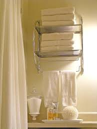 bathroom towel rack decorating ideas mesmerizing bathroom towel decor ideas medium size of bathroom