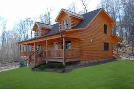 log home plans and prices log homes plans and prices new sweden wooden cabin alaska log floor