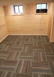 kitchen floor carpet tiles kitchen design ideas