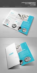 2 fold brochure template 100 free premium brochure templates photoshop psd indesign ai