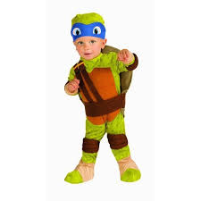 Halloween Costumes Teenage Guys 25 Ninja Costumes Boys Ideas Ninja