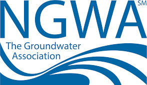 recent jobs national ground water association