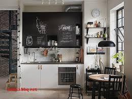 meuble cuisine jaune meuble cuisine jaune ikea pour idees de deco de cuisine fraîche