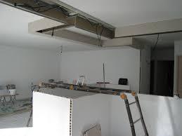 coffrage cuisine 2ème é decoupe de cloison et coffrage plafond mélo et mat
