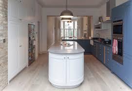 kitchen open kitchen design with new home kitchen ideas also