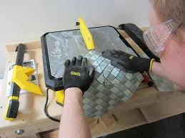 how to cut glass how to properly cut glass mosaic tile mosaic tile outlet
