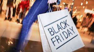 friday black target best black friday deals from target best buy and more