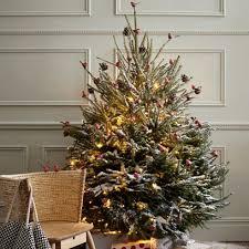 Australian House And Garden Christmas Decorations - christmas ideas 2017 christmas decorations recipes trees